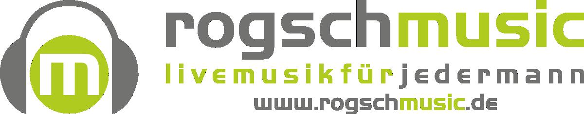 Logo rogschmusic