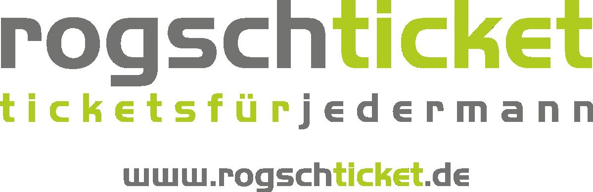 Logo rogschticket